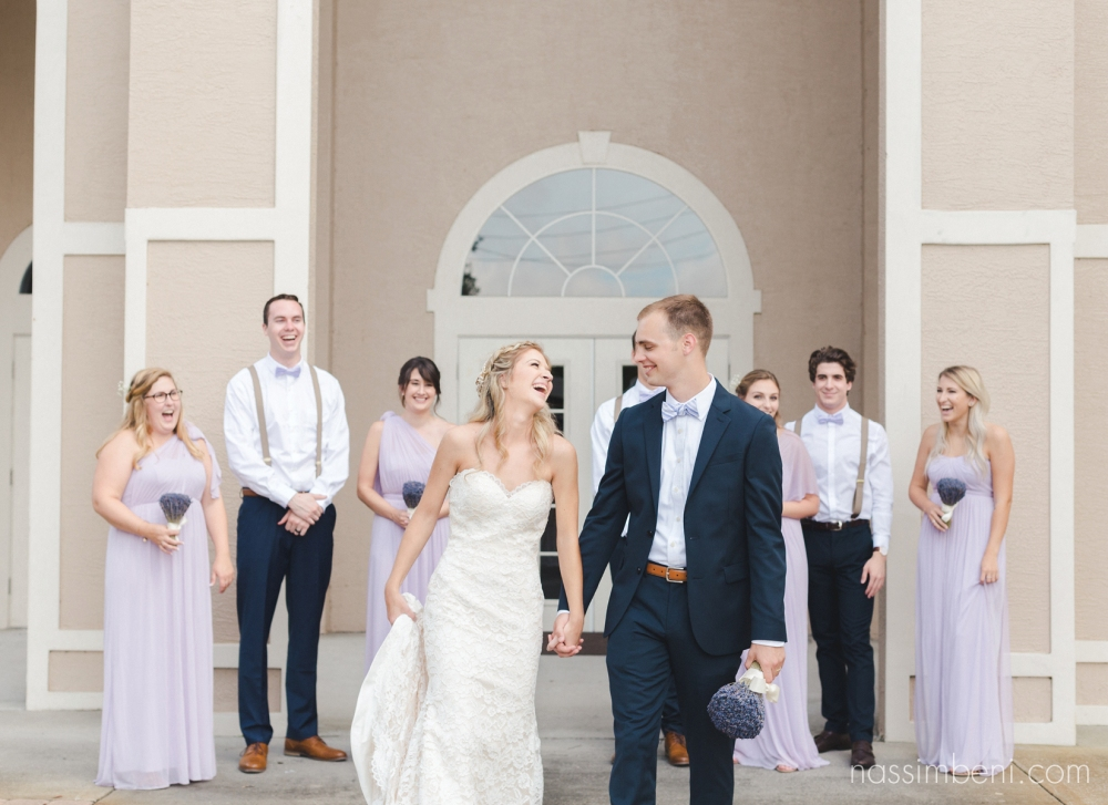 backyard-florida-private-venue-wedding-nassimbeni-photography-65