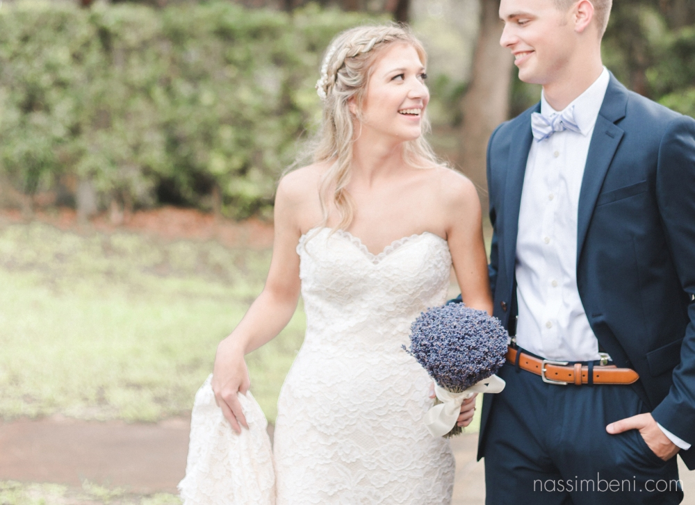 backyard-florida-private-venue-wedding-nassimbeni-photography-68