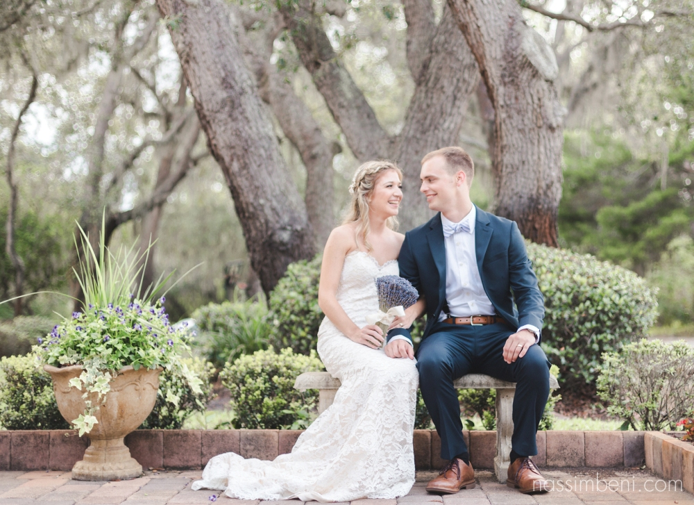 backyard-florida-private-venue-wedding-nassimbeni-photography-69