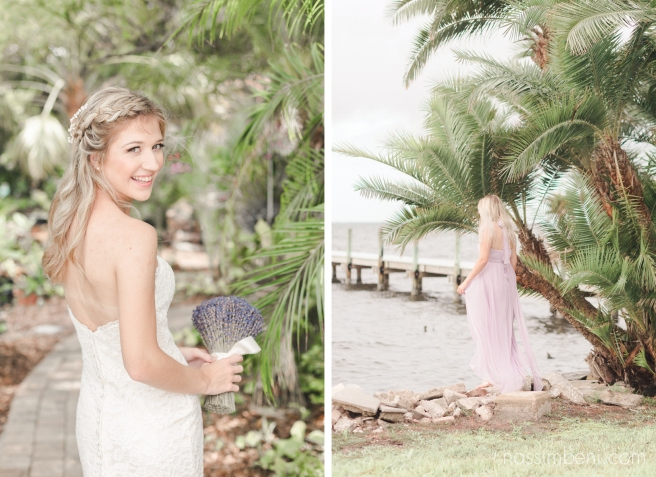 backyard-florida-private-venue-wedding-nassimbeni-photography-77