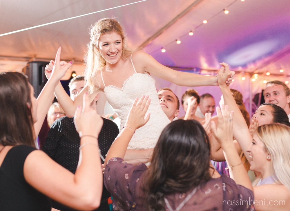 backyard-florida-private-venue-wedding-nassimbeni-photography-79