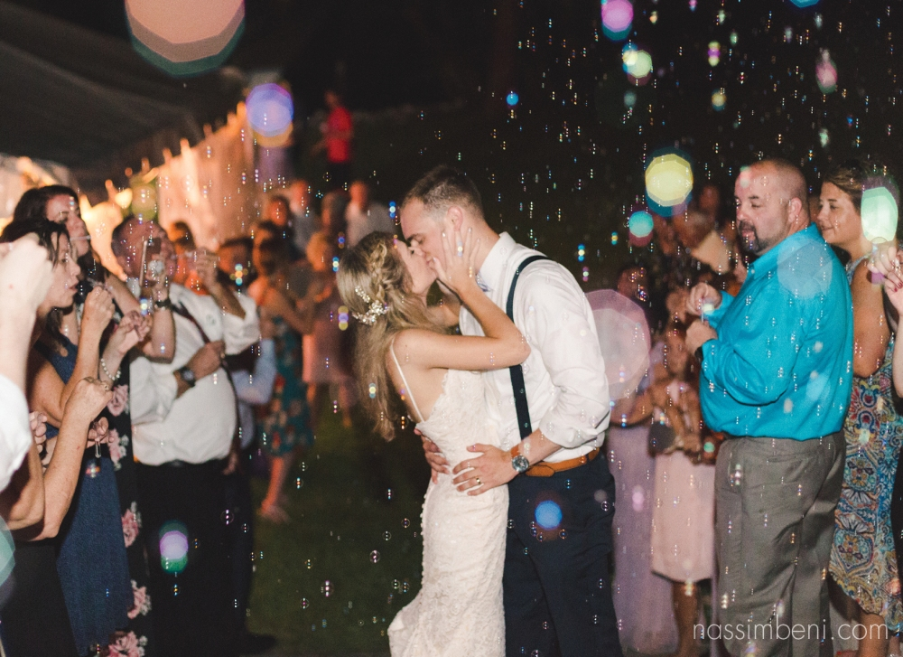 backyard-florida-private-venue-wedding-nassimbeni-photography-80