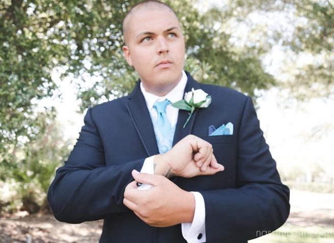 Ballantrae-gold-club-wedding-Santa-Lucia-River-Club-wedding-nassimbeni-photography-and-videography-14
