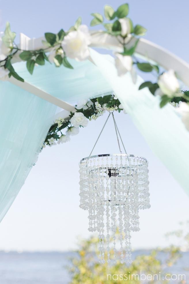 Ballantrae-gold-club-wedding-Santa-Lucia-River-Club-wedding-nassimbeni-photography-and-videography-20