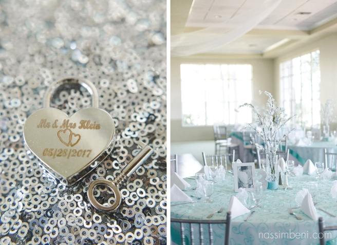 Ballantrae-gold-club-wedding-Santa-Lucia-River-Club-wedding-nassimbeni-photography-and-videography-2