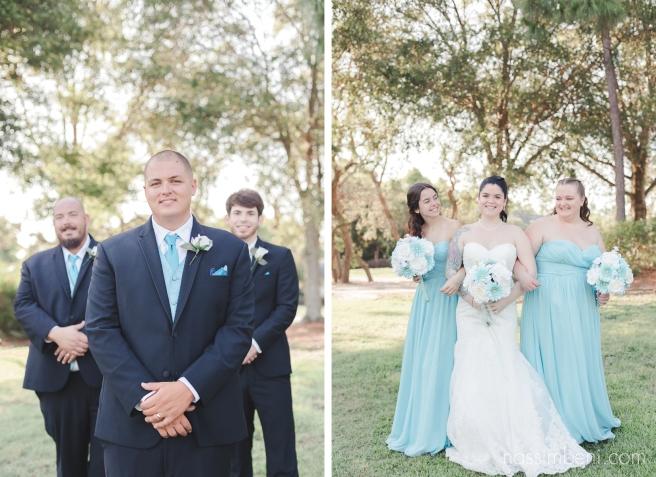 Ballantrae-gold-club-wedding-Santa-Lucia-River-Club-wedding-nassimbeni-photography-and-videography-23