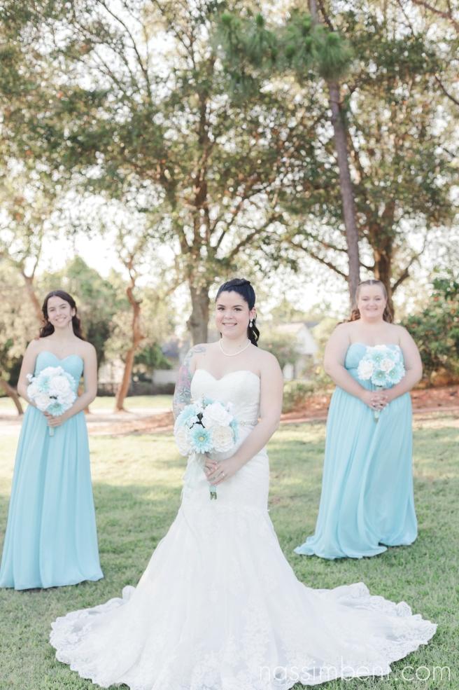 Ballantrae-gold-club-wedding-Santa-Lucia-River-Club-wedding-nassimbeni-photography-and-videography-24