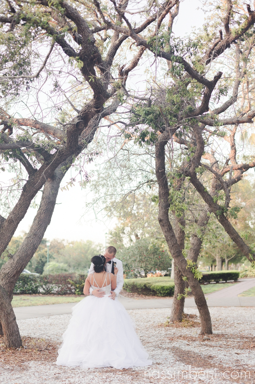 Ballantrae-gold-club-wedding-Santa-Lucia-River-Club-wedding-nassimbeni-photography-and-videography-31