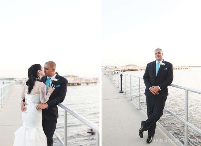 Ballantrae-gold-club-wedding-Santa-Lucia-River-Club-wedding-nassimbeni-photography-and-videography-31