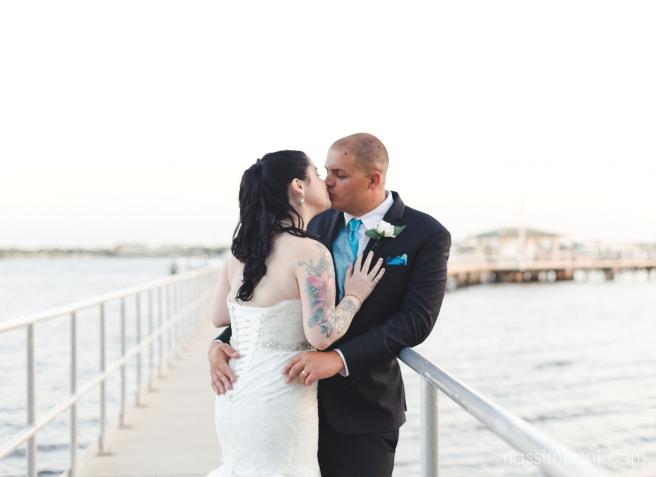 Ballantrae-gold-club-wedding-Santa-Lucia-River-Club-wedding-nassimbeni-photography-and-videography-32