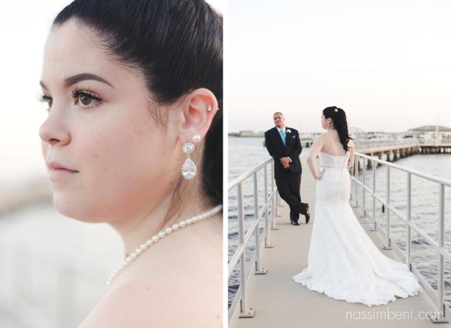 Ballantrae-gold-club-wedding-Santa-Lucia-River-Club-wedding-nassimbeni-photography-and-videography-34