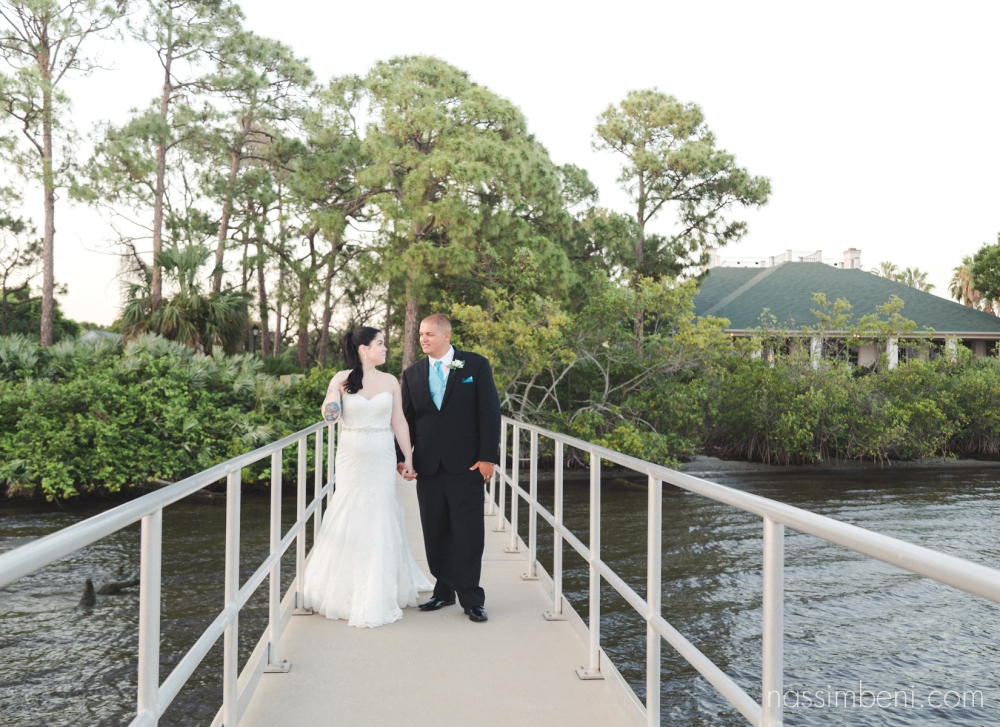 Ballantrae-gold-club-wedding-Santa-Lucia-River-Club-wedding-nassimbeni-photography-and-videography-35