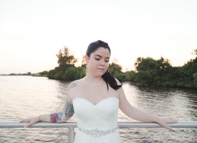 Ballantrae-gold-club-wedding-Santa-Lucia-River-Club-wedding-nassimbeni-photography-and-videography-36