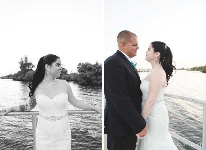 Ballantrae-gold-club-wedding-Santa-Lucia-River-Club-wedding-nassimbeni-photography-and-videography-37