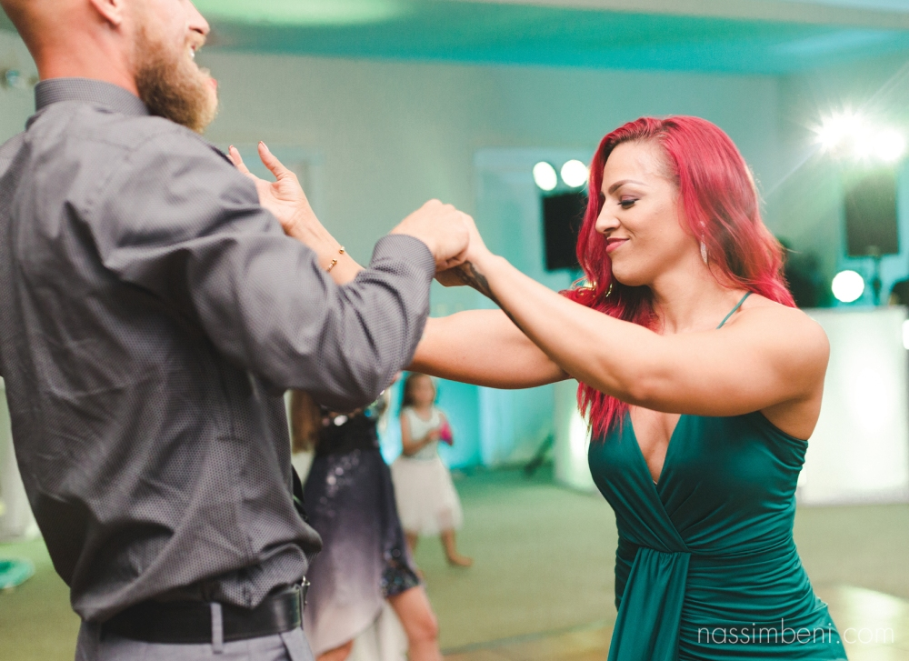 Ballantrae-gold-club-wedding-Santa-Lucia-River-Club-wedding-nassimbeni-photography-and-videography-43