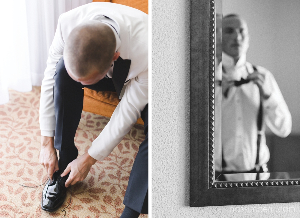 groom prep by port st lucie wedding photographer nassimbeni photography