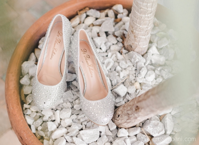 Ballantrae-gold-club-wedding-Santa-Lucia-River-Club-wedding-nassimbeni-photography-and-videography-9