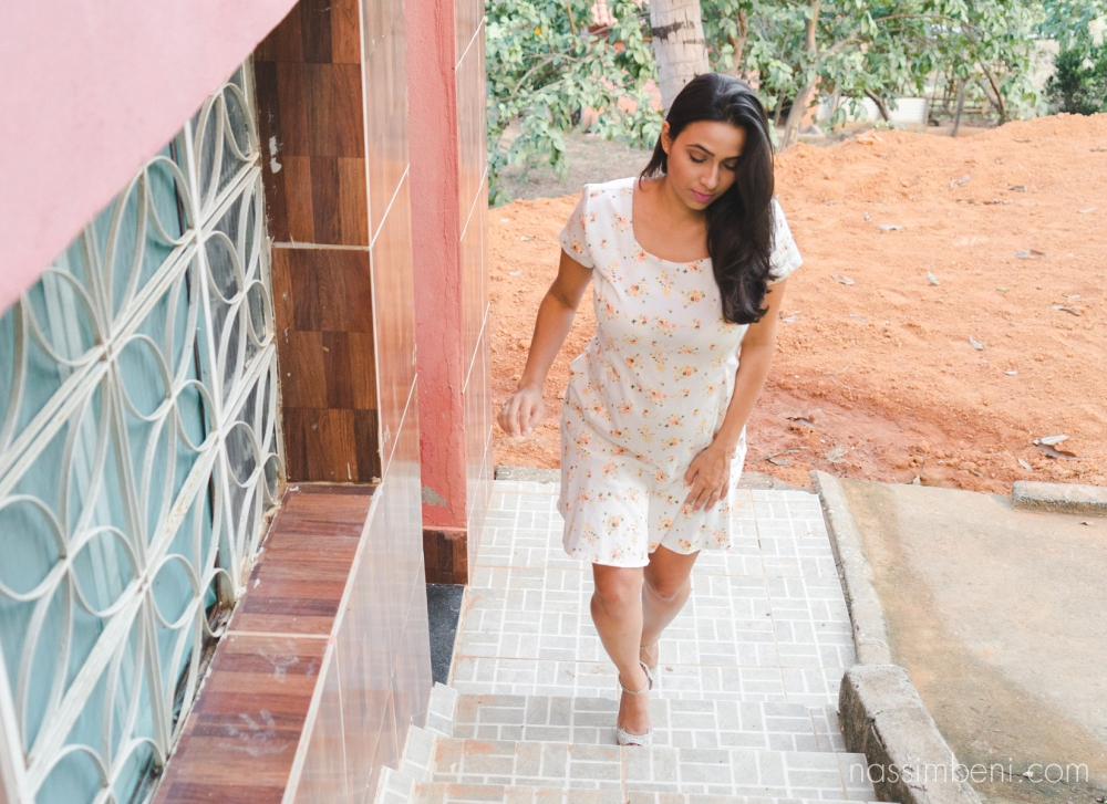 nassimbeni photography in Brazil maternity session
