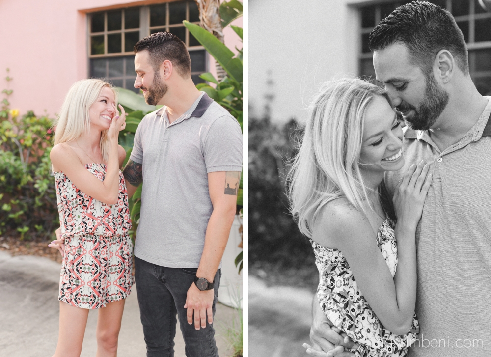 Downtown-stuart-engagement-photos-nassimbeni photography-8