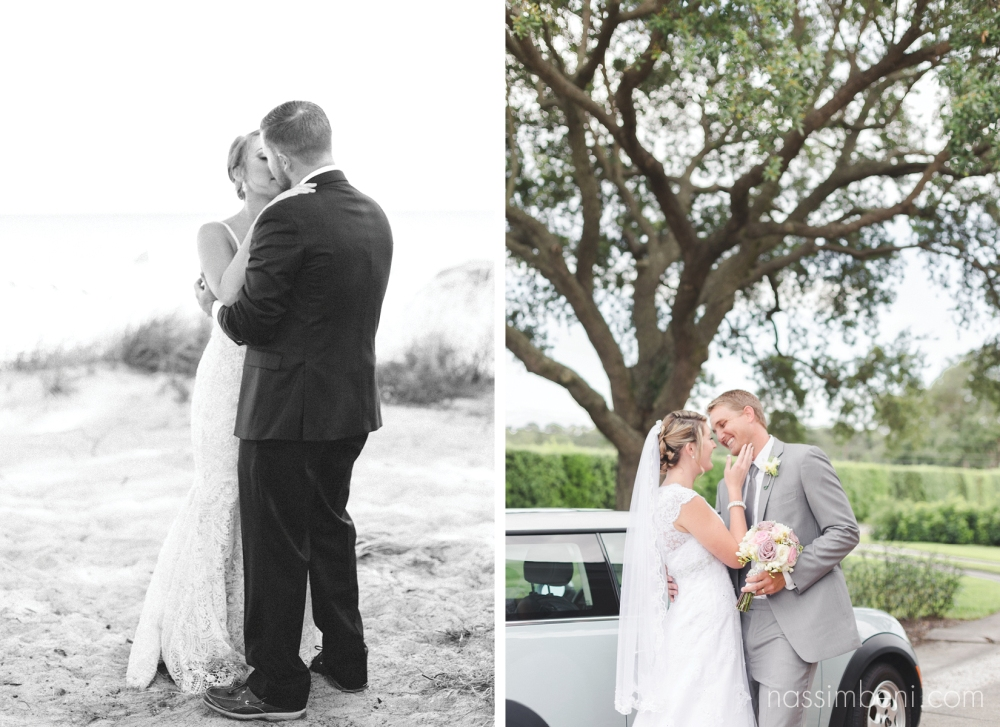 how-to-choose-a-wedding-photographer-1