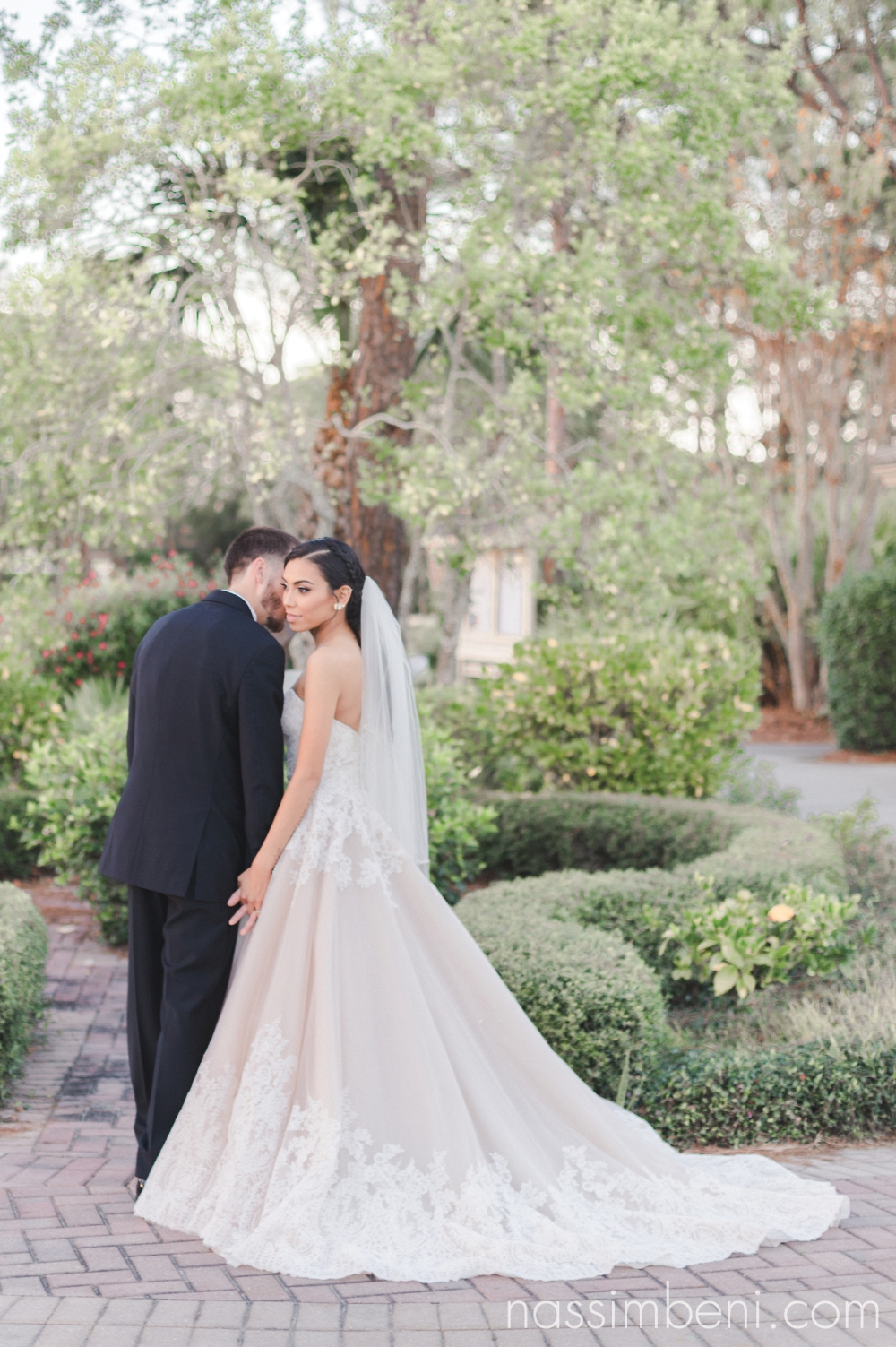 how-to-choose-a-wedding-photographer-3