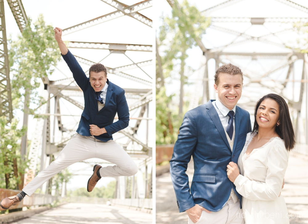 how to choose what photographer to hire for your wedding
