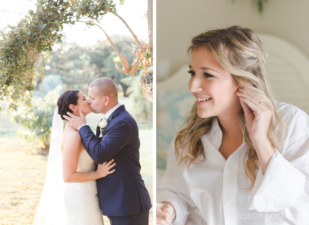 how to find the right wedding photograpehr