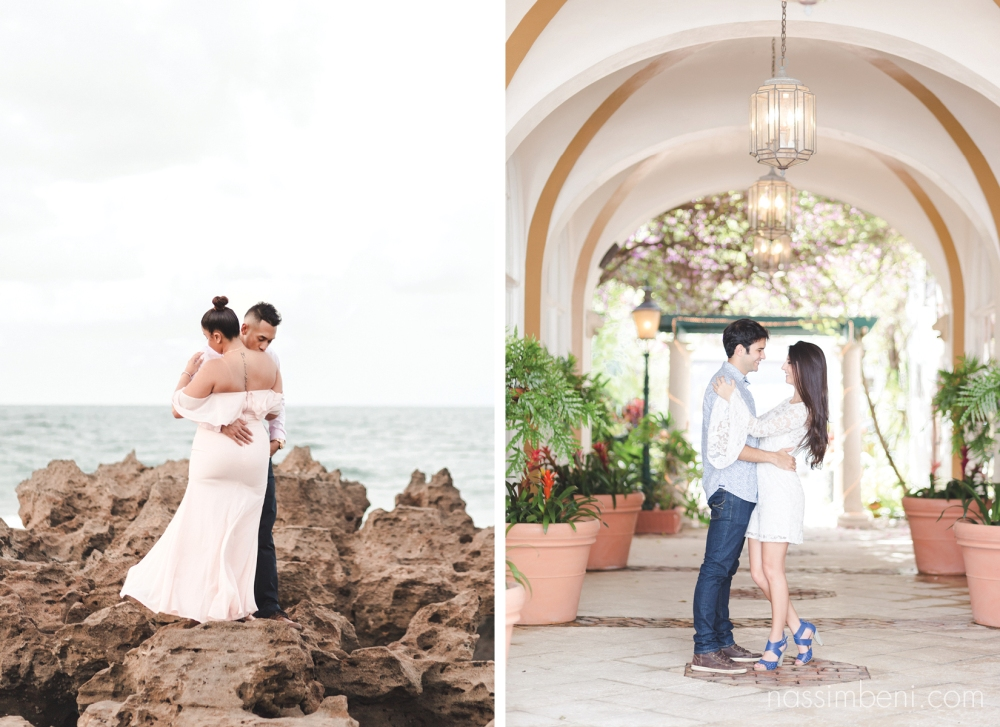 how-to-choose-the-best-engagement-session-location-