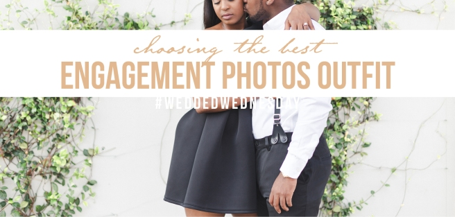 what to wear for engagement photos - nassimbeni photography
