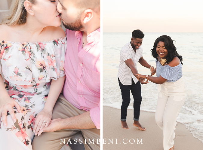 what-to-wear-for-engagement-photos-nassimbeni-photo-and-films-2