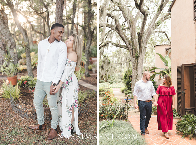 what-to-wear-for-engagement-photos-nassimbeni-photo-and-films-4