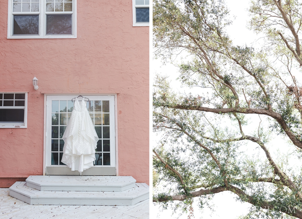 west palm beach airbnb bridal prep location