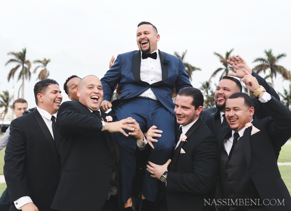 West-Palm-Beach-Pavilion-wedding-photos-nassimbeni-photography-wedding-photo-and-video-36