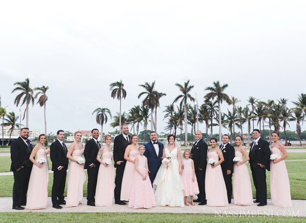 West-Palm-Beach-Pavilion-wedding-photos-nassimbeni-photography-wedding-photo-and-video-37