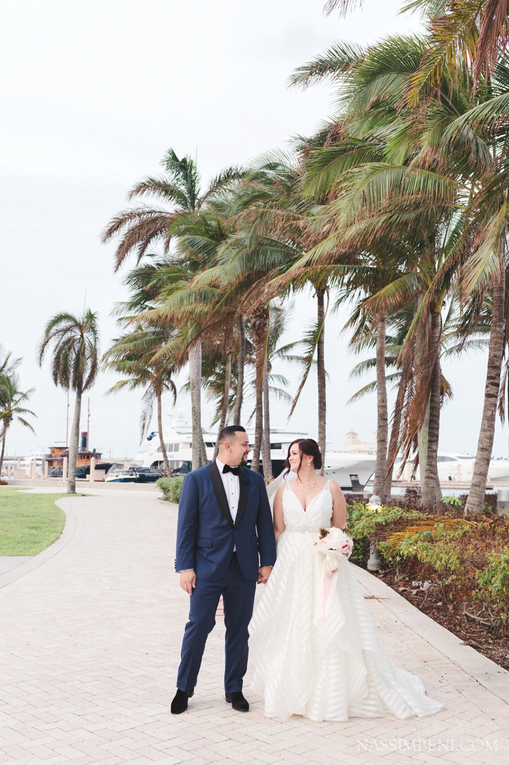 West-Palm-Beach-Pavilion-wedding-photos-nassimbeni-photography-wedding-photo-and-video-38