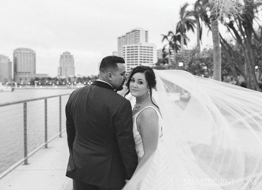 West-Palm-Beach-Pavilion-wedding-photos-nassimbeni-photography-wedding-photo-and-video-43