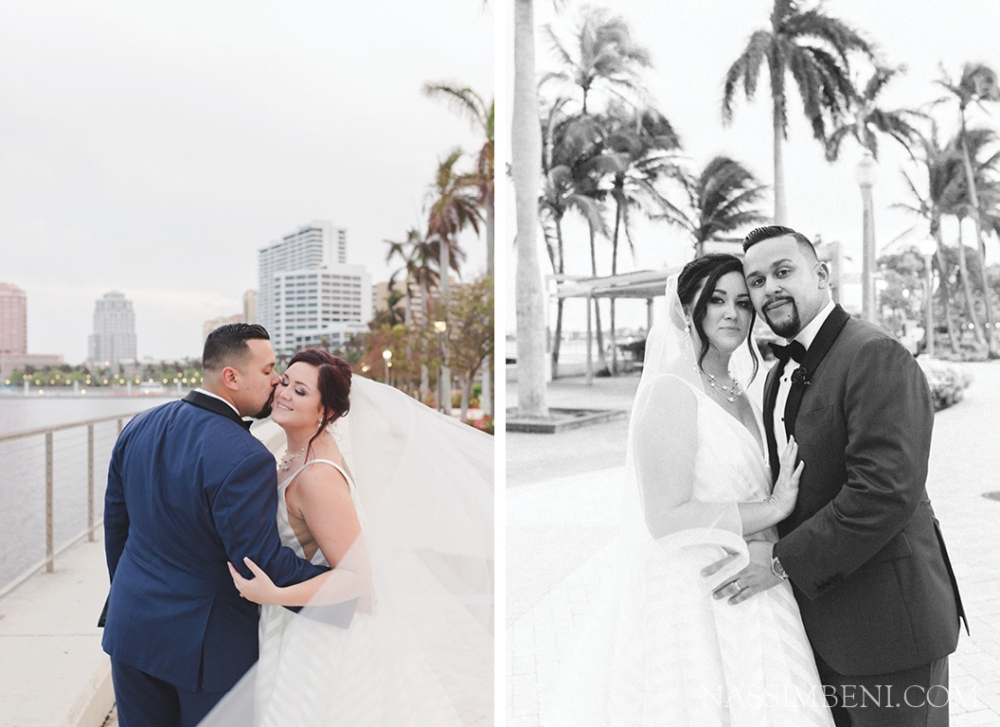 West-Palm-Beach-Pavilion-wedding-photos-nassimbeni-photography-wedding-photo-and-video-44