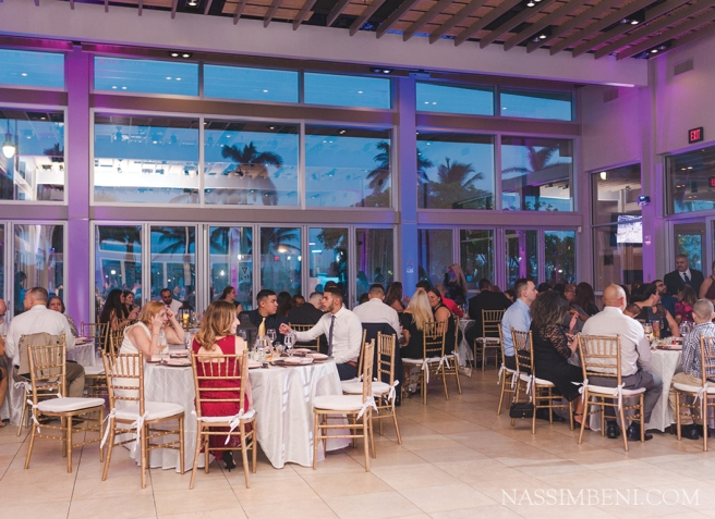 West-Palm-Beach-Pavilion-wedding-photos-nassimbeni-photography-wedding-photo-and-video-47