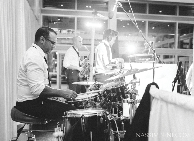 West-Palm-Beach-Pavilion-wedding-photos-nassimbeni-photography-wedding-photo-and-video-49