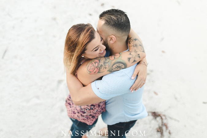 west palm beach wedding photographer -