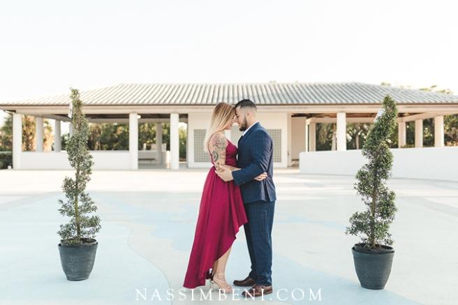 west palm beach wedding photographer