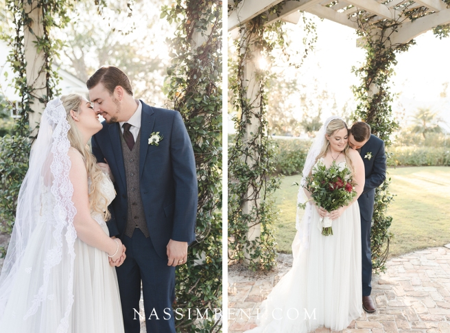 bellewood-plantation-wedding-vero-beach-florida-destination-nassimbeni-photography-15