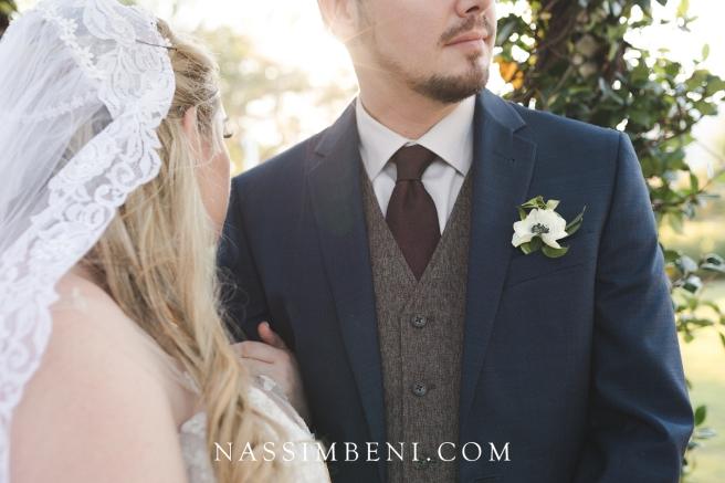bellewood-plantation-wedding-vero-beach-florida-destination-nassimbeni-photography-18