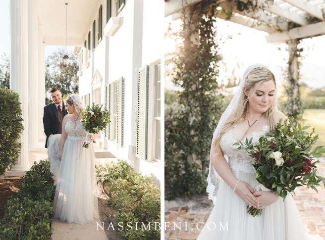 bellewood-plantation-wedding-vero-beach-florida-destination-nassimbeni-photography-21