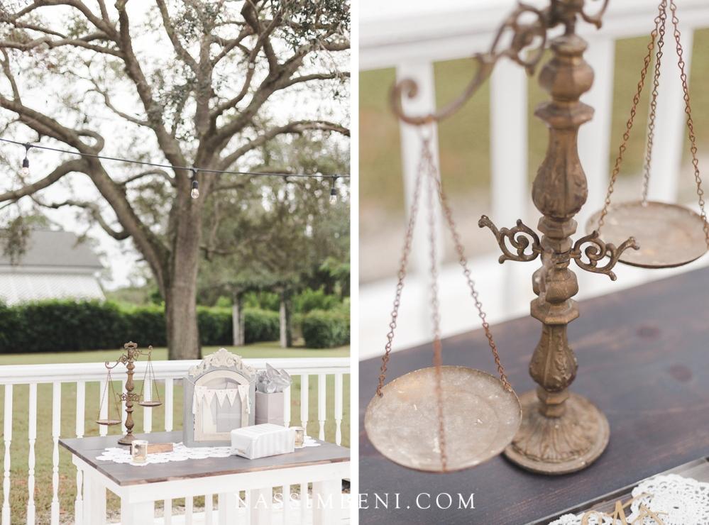 bellewood-plantation-wedding-decor-vero-beach-wedding-photographer-nassimbeni-photo-and-films15