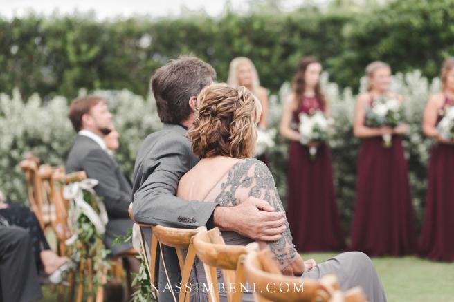 bellewood-plantation-wedding-decor-vero-beach-wedding-photographer-nassimbeni-photo-and-films18