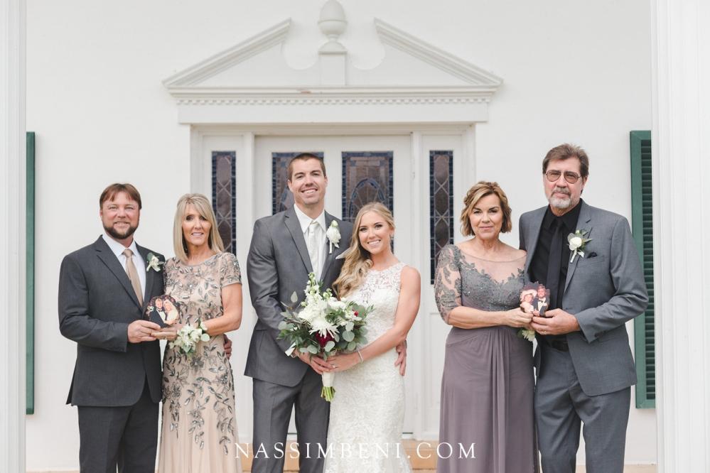 bellewood-plantation-wedding-decor-vero-beach-wedding-photographer-nassimbeni-photo-and-films21