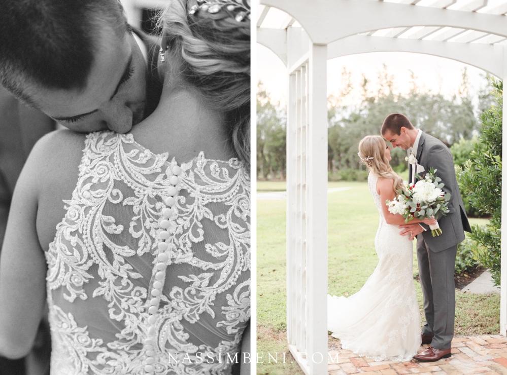 bellewood-plantation-wedding-decor-vero-beach-wedding-photographer-nassimbeni-photo-and-films26