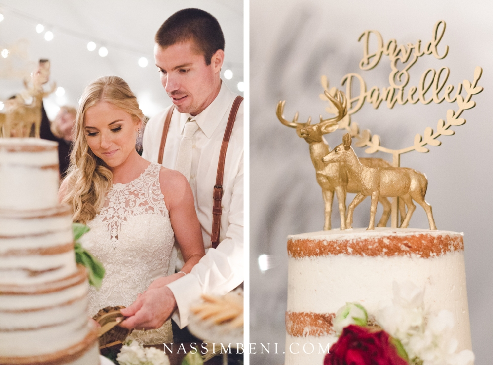 bellewood-plantation-wedding-decor-vero-beach-wedding-photographer-nassimbeni-photo-and-films36
