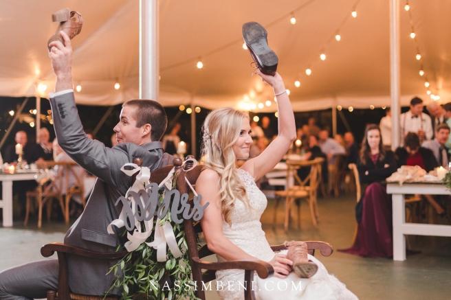bellewood-plantation-wedding-decor-vero-beach-wedding-photographer-nassimbeni-photo-and-films37